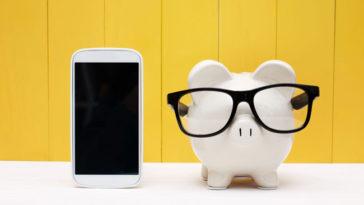 Come ridurre le spese del telefonino