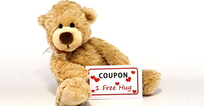Come risparmiare sull'acquisto dei giocattoli