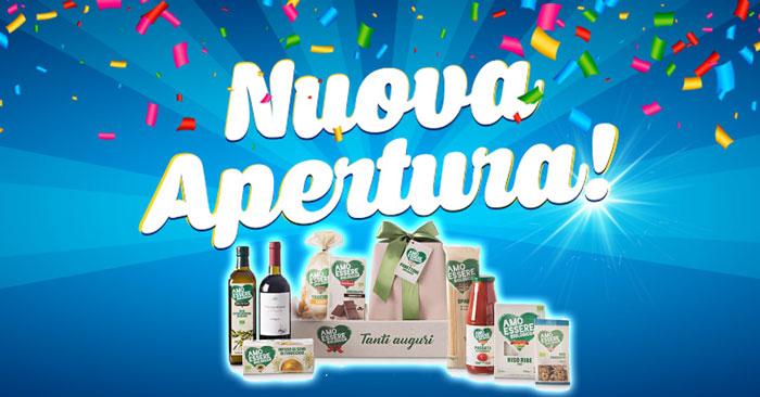 Concorso Eurospin Bojano spesa gratis