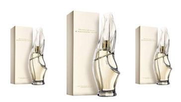 Donna Karan Cashmere Mist Fragrance
