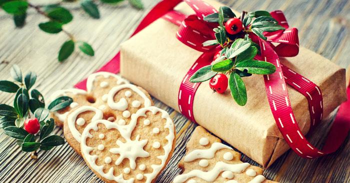 Regali di Natale per chi ama mangiar bene