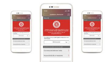 Soddisfatti o Rimborsati 4G Vodafone