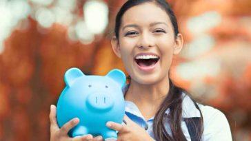 10 trucchi per risparmiare tutti i giorni