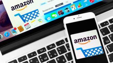 Amazon prodotto non disponibile
