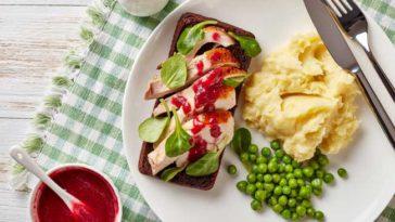 Avanzi in cucina: tante idee per trasformarli in nuovi gustosissimi piatti