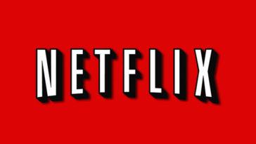 Come guardare Netflix gratis