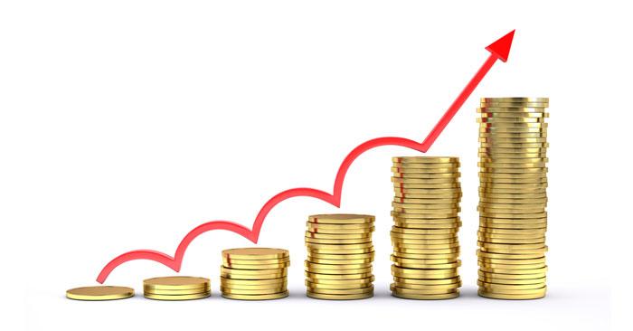 Quanto si guadagna con Sondaggi e App?