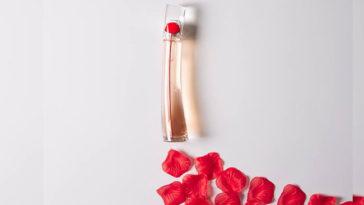 Campione omaggio Flower Eau De Vie