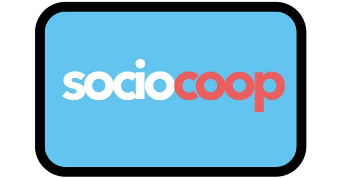Carta fedeltà Socio Coop