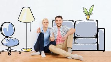 Come sostituire mobili ed elettrodomestici risparmiando