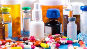Farmaci equivalenti: quanto si risparmia?