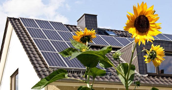 Come risparmiare con le tariffe di energia solare