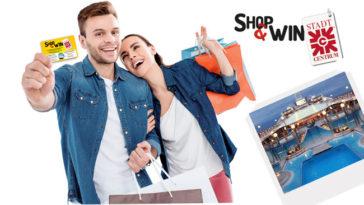 Concorso Shop&Win