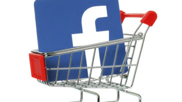 Marketplace Facebook: come vendere l'usato