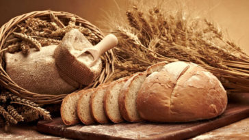 Pane: come mantenerlo fresco