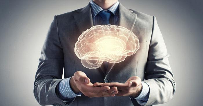 Settimana Mondiale del Cervello