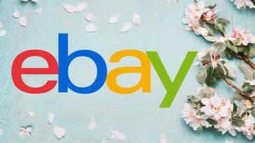 Buono sconto Ebay di privamera