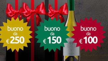 Concorso Wineowine: vinci gratis i vini premiati d'Italia