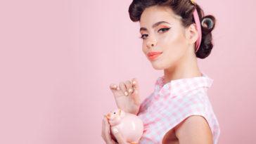 Cosmetici doppio uso risparmiare