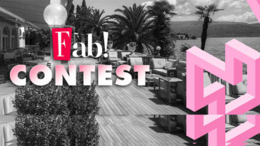 The Fab Contest