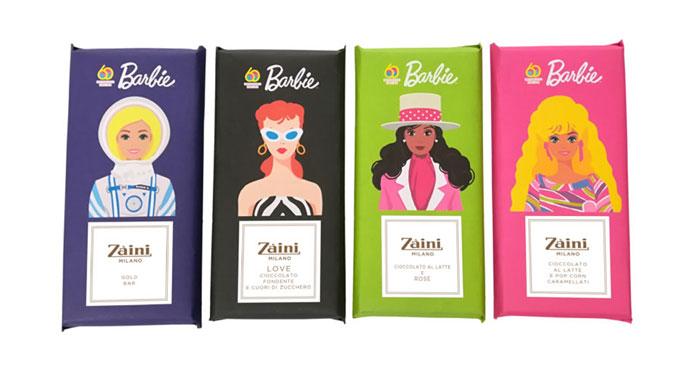 Vinci una preziosa Barbie da collezione con Esselunga