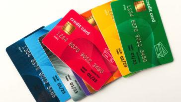 vantaggi carte prepagate