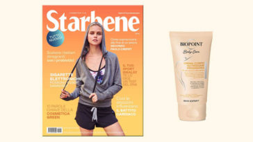 Starbene-in-edicola-con-Biopoint