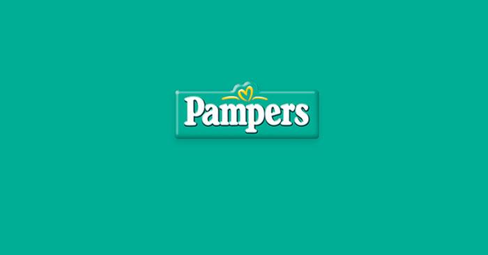 Vinci 100 Baby Set Star con Pampers