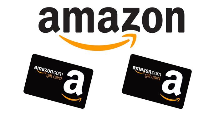 Lista dei desideri Amazon ti regala 8€