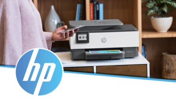 Diventa tester Stampanti HP OfficeJet con The Insiders
