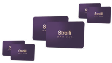 Stroili Jewel Club