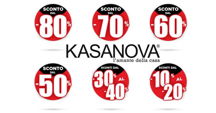 Svendita Kasanova