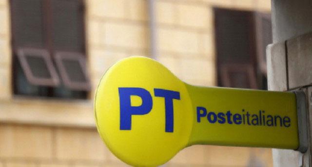 """Concorso """"Associazione vincente"""" di Poste Italiane"""