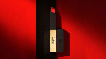 Diventa tester rossetto Rouge Pur Couture The Slim