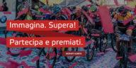 Vinci gratis Bicicletta Enduro 29 e Kit mountain bike
