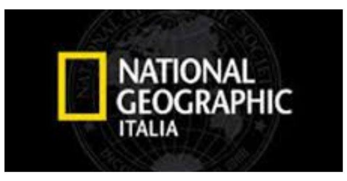 National Geografic Italia: Concorso di Fotografia 2019