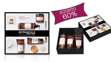 L'Oréal Paris Botanicals offerta Amazon