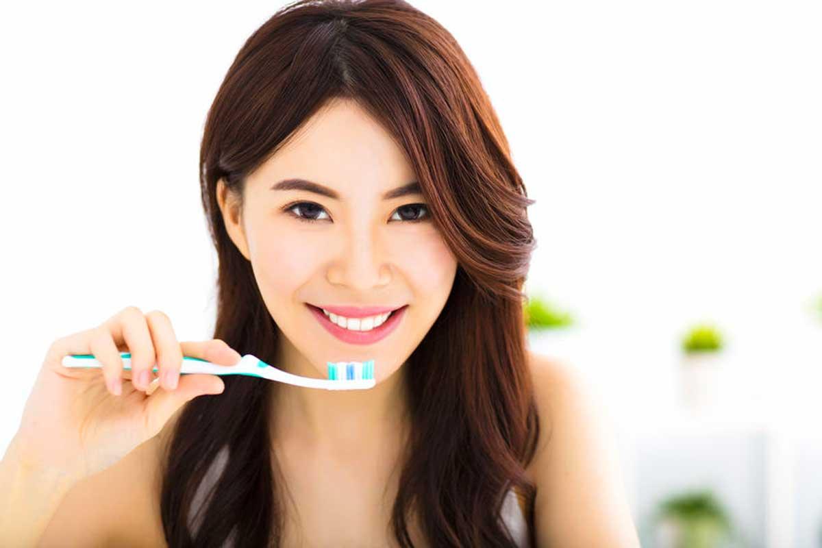 40mo mese della Prevenzione Dentale Mentadent: vinci kit prodotti
