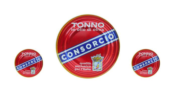 Tonno Consorcio: vinci viaggio in Spagna