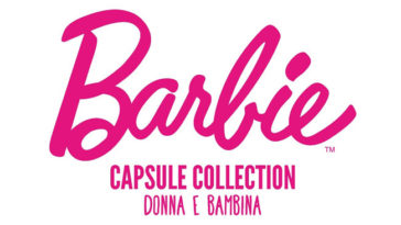 Goldenpoint vinci Barbie