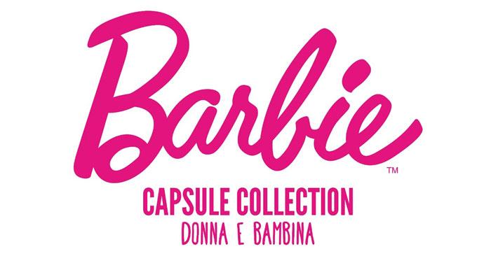 Goldenpoint vinci Barbie