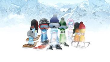 Sant'Anna Ski Card 2019/2020