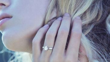 Vinci un Diamante al giorno con Stroili