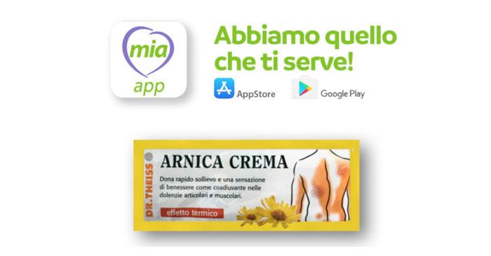 App Mia Farmacia