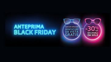 Black Friday GrandVision