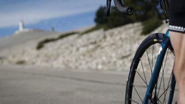 Diventa Bike Tester Michelin