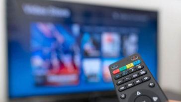 Bonus per acquisto smart TV e decoder