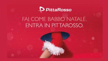 Natale Pittarosso