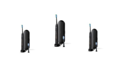 Philips Sonicare ExpertClean: diventa tester