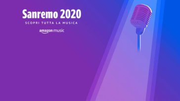 Amazon Music Unlimited: 70 giorni gratis